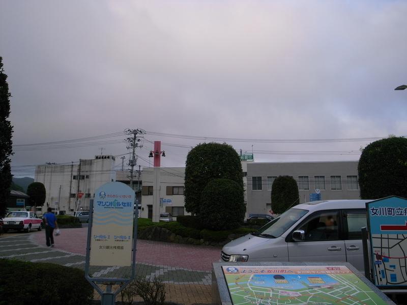 [宮城県][女川町]