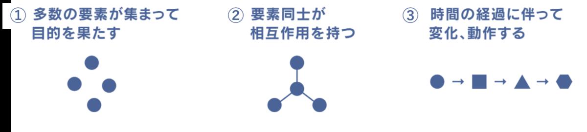 f:id:etu619:20210815140826p:plain