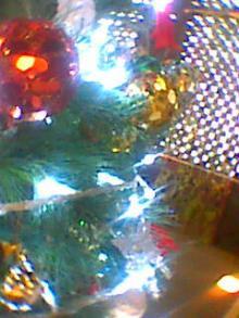 2006-11-30_18-56.jpg