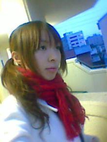 2006-12-17_06-57.jpg