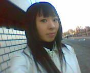 2007-01-11_16-41.jpg