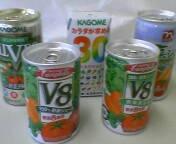 2007-01-14_15-34.jpg