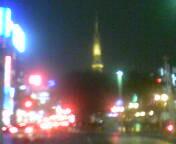 2007-01-26_18-59.jpg