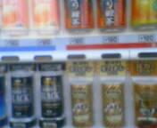 2007-02-11_09-11.jpg