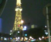 2007-03-15_18-32.jpg