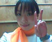 2007-04-12_11-14.jpg