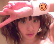 2007-06-21_17-03.jpg
