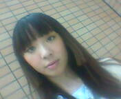 2007-07-17_14-19.jpg