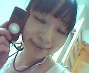 20080418194543.jpg