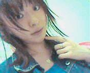 20080501020424.jpg