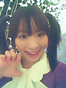 Happy cherry-20081203181459.jpg