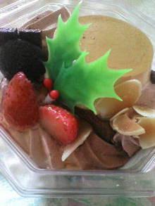Happy cherry-20081224125357.jpg