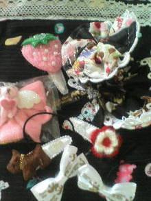Happy cherry-20081224142521.jpg