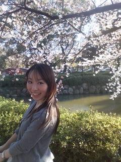 Happy cherry-20090330164302.jpg