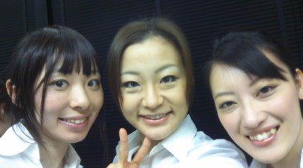 Happy cherry-image001.jpg
