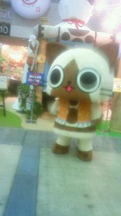 Happy cherry-201006201610001.jpg
