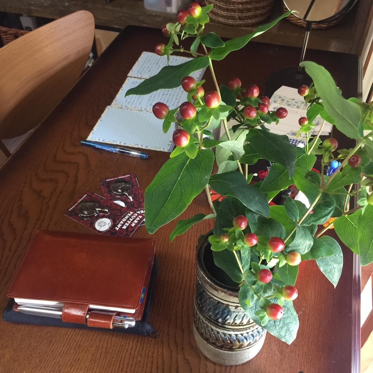 f:id:eucalyptus18coffee:20200617215148j:plain