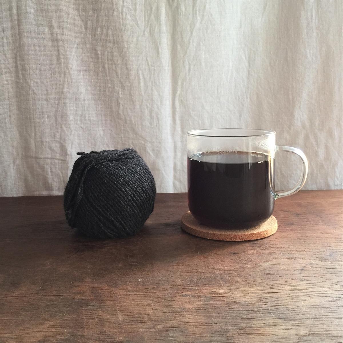 f:id:eucalyptus18coffee:20200730155718j:plain