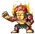妖械獣アポロンA1