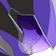 兵士(スパロボUX)(紫)