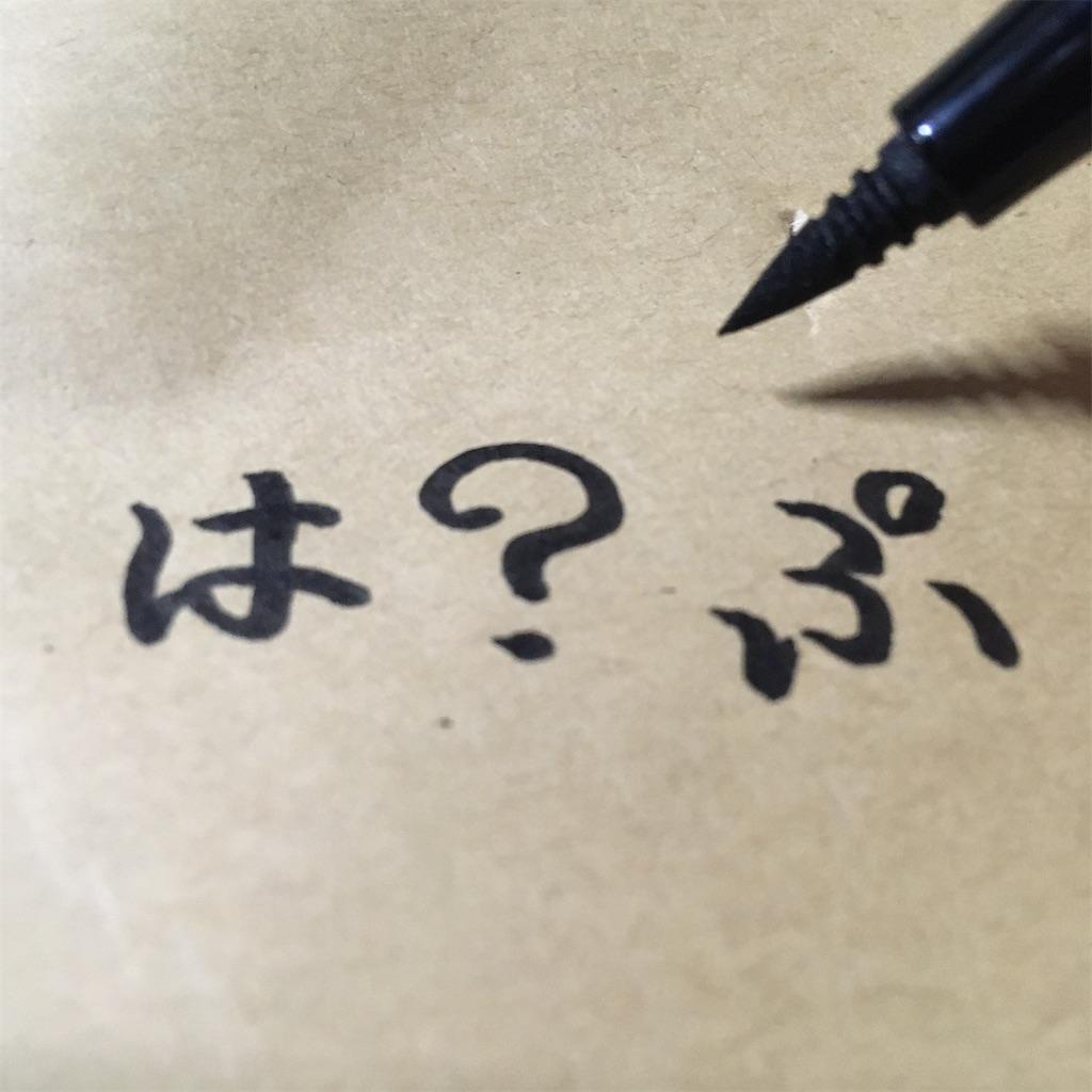 f:id:eureka-leaf:20200516200451j:image