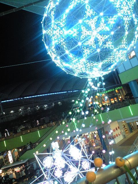 f:id:eureka-meghni:20111225184003j:image:w360
