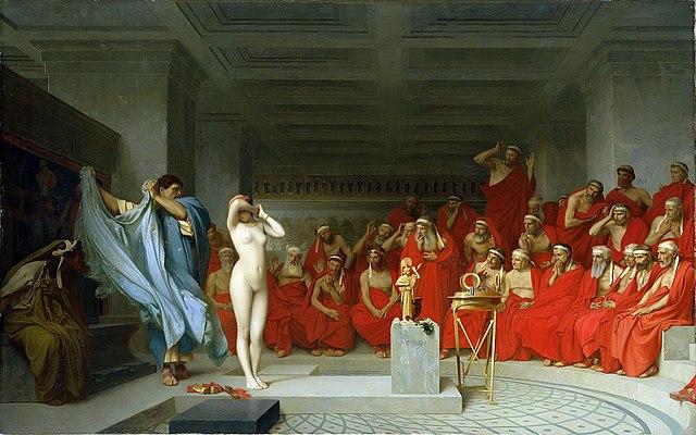 クルチザンヌ」について - 魔性の血