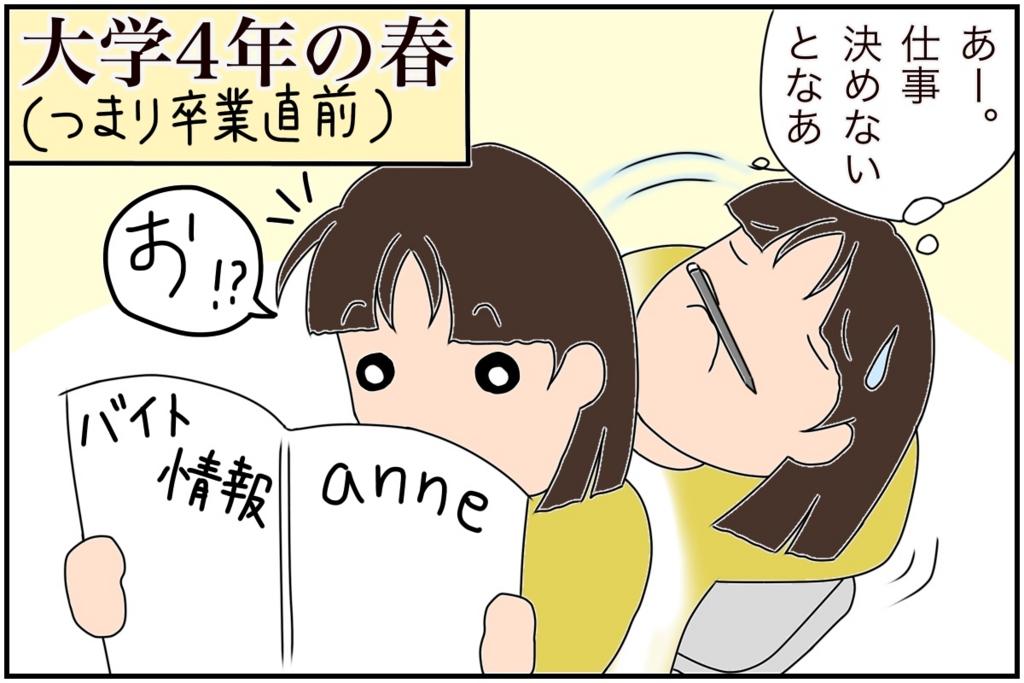 f:id:euri-kusanagi:20170216203157j:plain