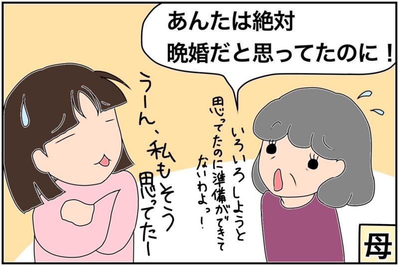 f:id:euri-kusanagi:20170227154030j:plain