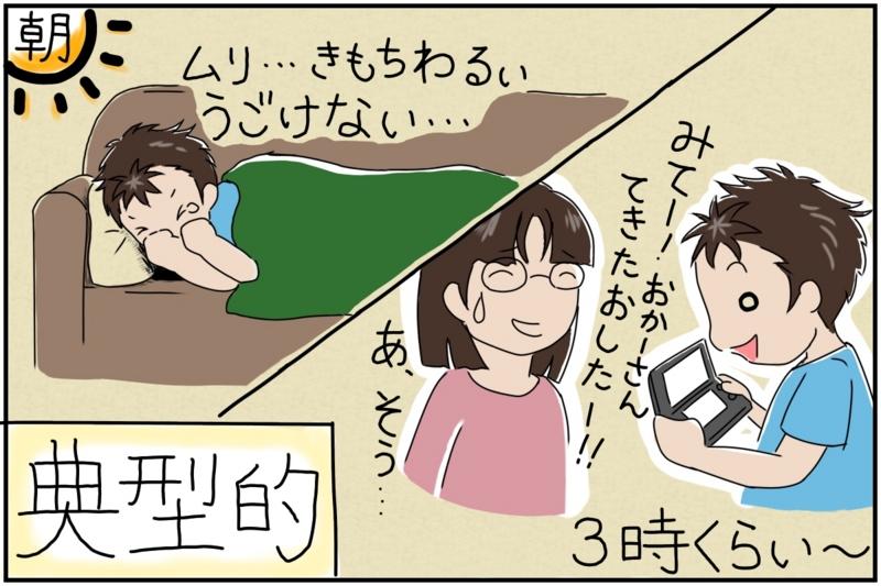 f:id:euri-kusanagi:20170227163232j:plain