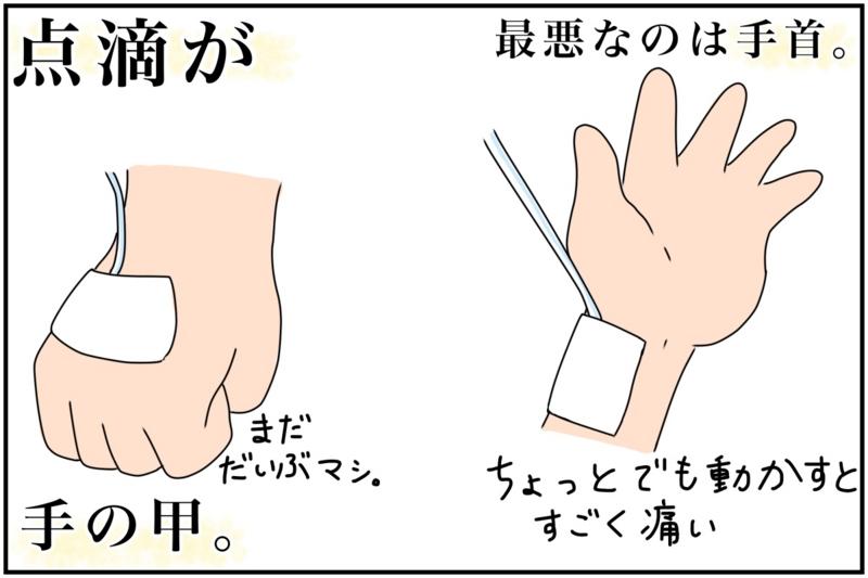 f:id:euri-kusanagi:20170227163707j:plain