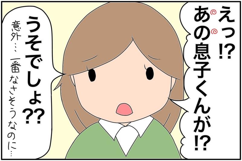 f:id:euri-kusanagi:20170227172758j:plain