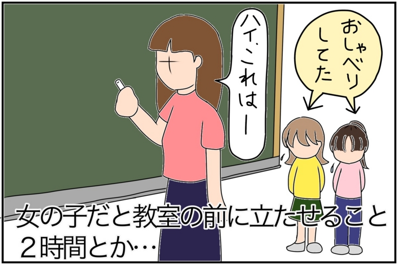 f:id:euri-kusanagi:20170227173413j:plain