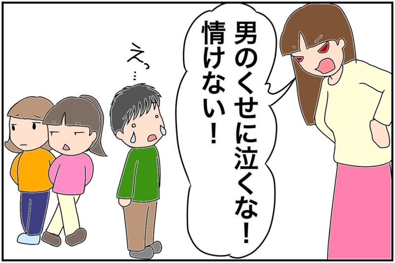 f:id:euri-kusanagi:20170227173415j:plain