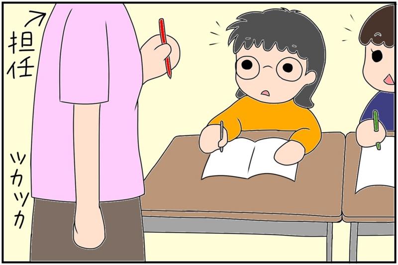 f:id:euri-kusanagi:20170227173905j:plain