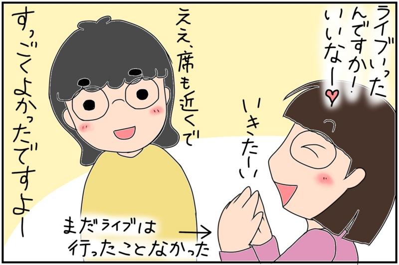 f:id:euri-kusanagi:20170227174101j:plain