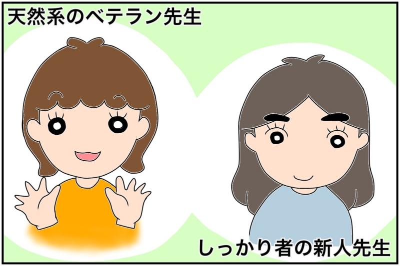 f:id:euri-kusanagi:20170303112137j:plain