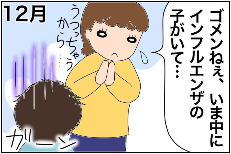 f:id:euri-kusanagi:20170306164422j:plain
