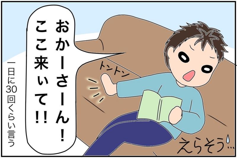 f:id:euri-kusanagi:20170306164755j:plain