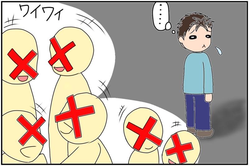 f:id:euri-kusanagi:20170313152002j:plain