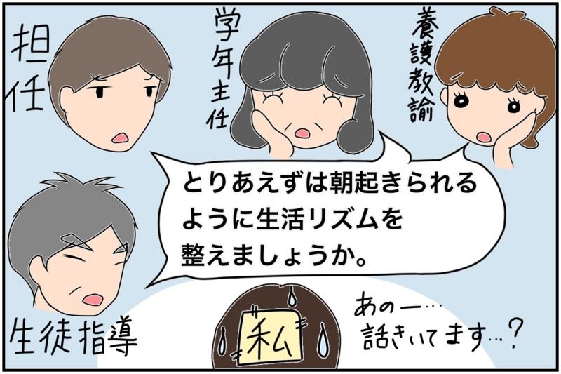 f:id:euri-kusanagi:20170313152007j:plain