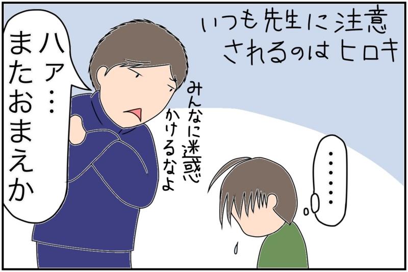 f:id:euri-kusanagi:20170313152344j:plain