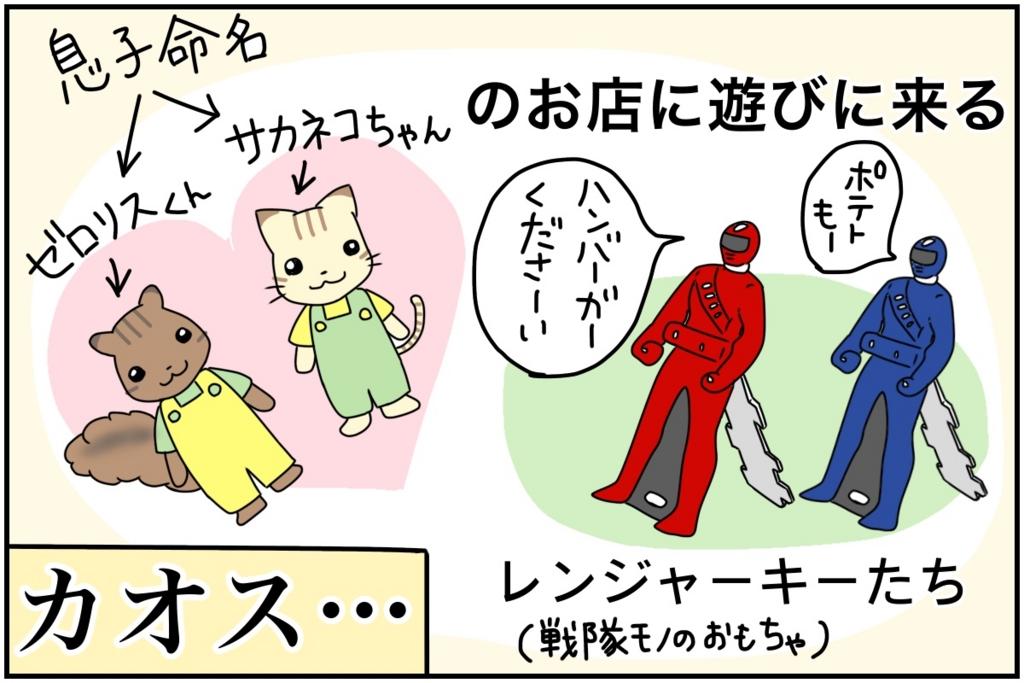 f:id:euri-kusanagi:20170329135442j:plain