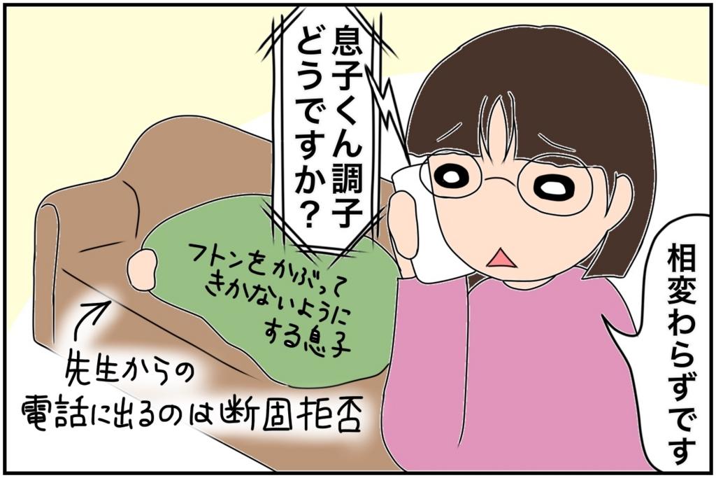 f:id:euri-kusanagi:20170329141703j:plain