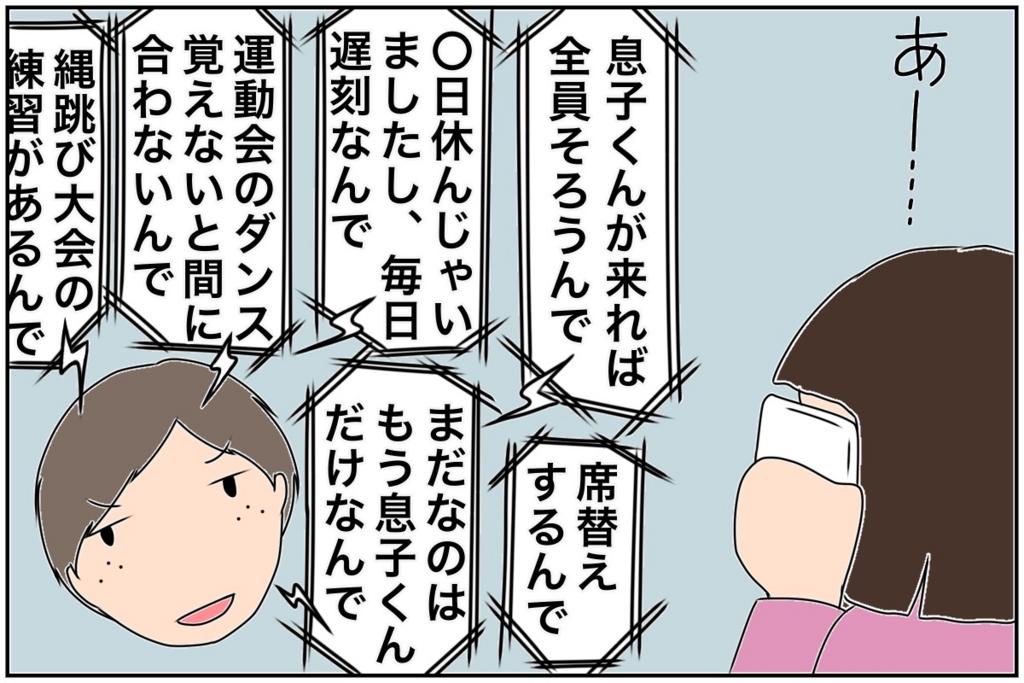 f:id:euri-kusanagi:20170329142312j:plain