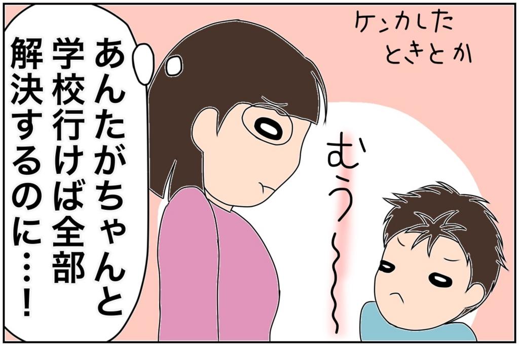 f:id:euri-kusanagi:20170329142317j:plain