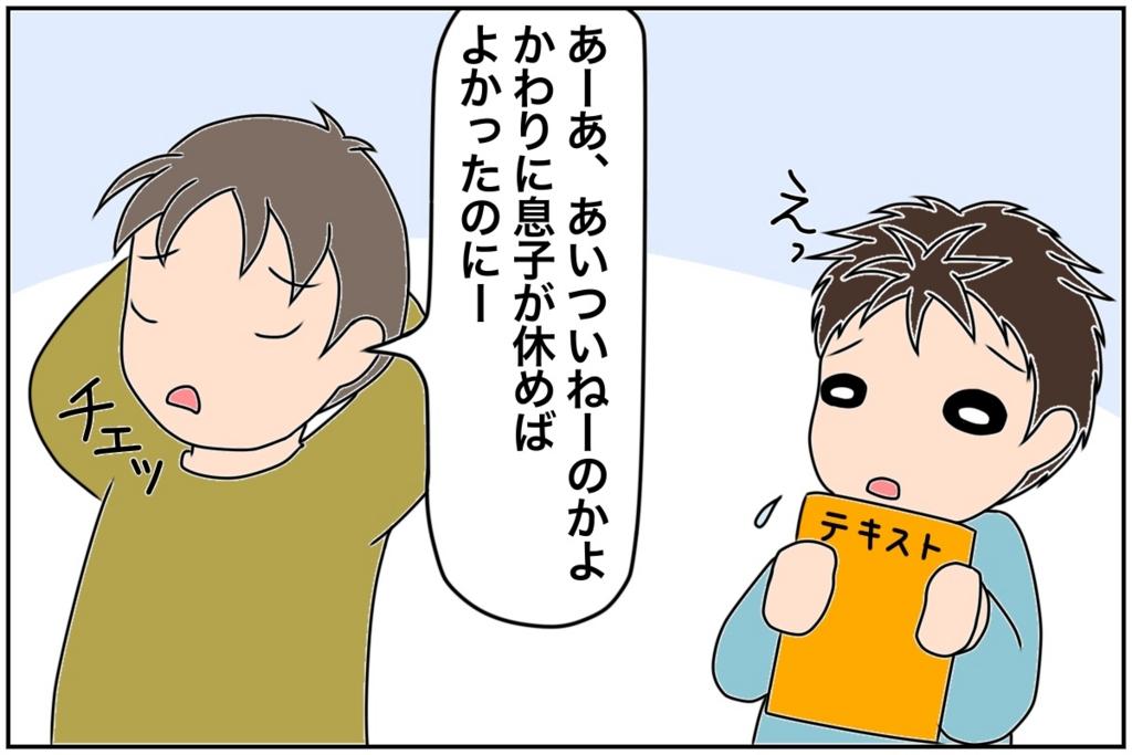 f:id:euri-kusanagi:20170331135519j:plain