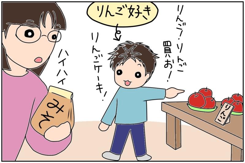 f:id:euri-kusanagi:20170403124547j:plain