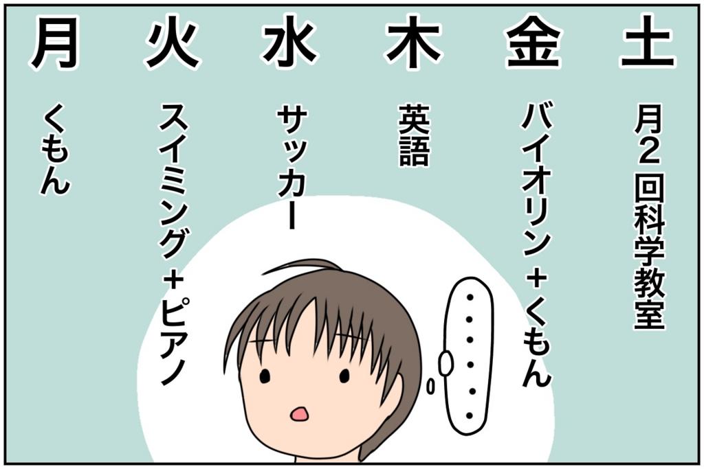 f:id:euri-kusanagi:20170411140640j:plain