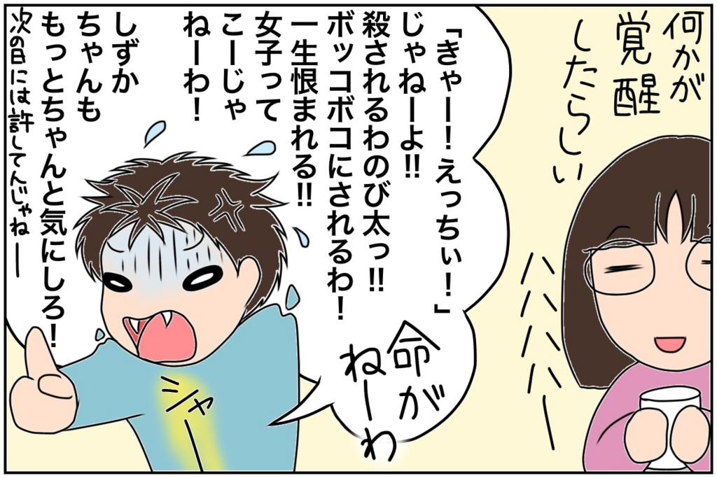 f:id:euri-kusanagi:20170411192747j:plain